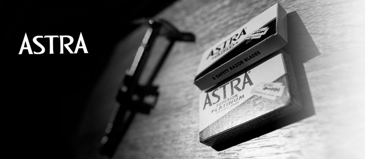RAKNING - Astra