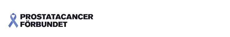 MUSTASCH - Blå mustaschen
