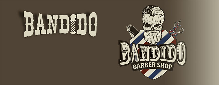 RAKNING - Bandido