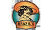 Brazils