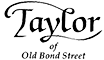Taylor of Old Bond Street