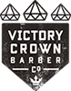 Victory Crown Barber Co.