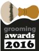 Grooming Awards 2016