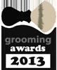 Grooming Awards 2013