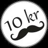 10 kr
