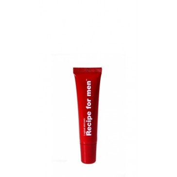 Recipe for Men Super Smooth Lip Balm