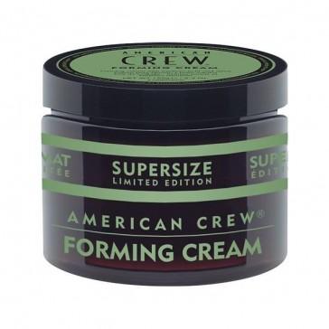 American Crew Forming Cream Supersize