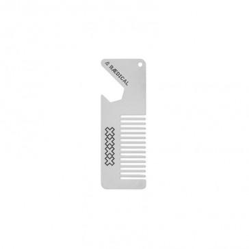 Raedical Comb Multi-Tool Urban XXXX