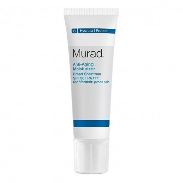 Murad Anti-Aging Moisturizer SPF30 PA+++