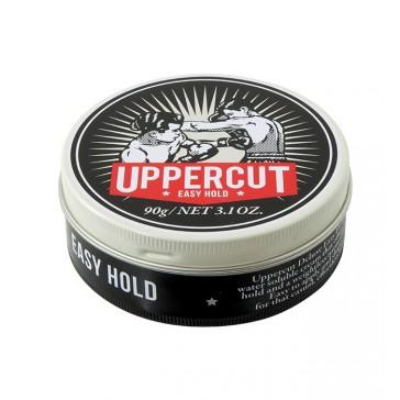 Uppercut Deluxe Easy Hold
