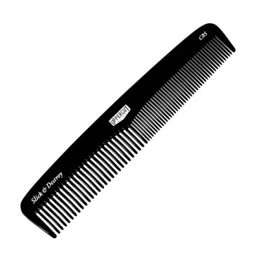 Uppercut Deluxe Comb Slick & Destroy