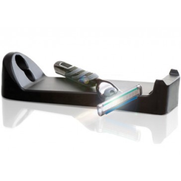 RazorPit Razor Blade Sharpener