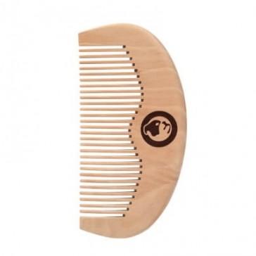 Bulldog Beard Comb