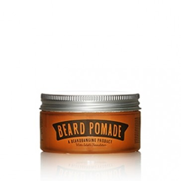 Beard Junk Beard Pomade skäggvax