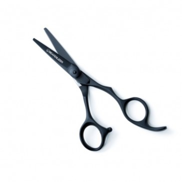Beardilizer Beard & Moustache Scissor