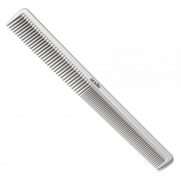 Andis Tapering Comb