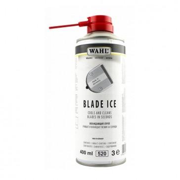 Wahl Blade Ice Kylspray 400 ml