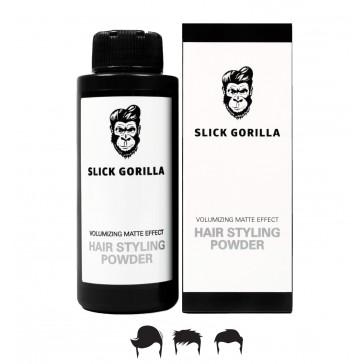 Slick Gorilla Styling Powder