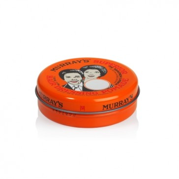 Murray´s Superior Hair Dressing Pomade Travel Size
