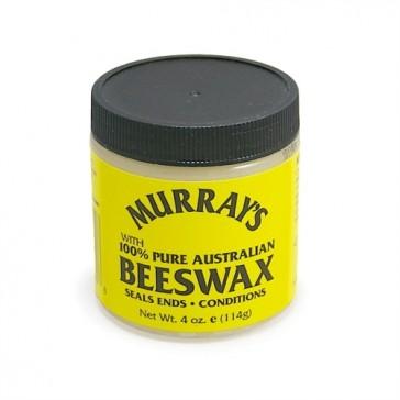 Murray´s with 100% Australian Beeswax