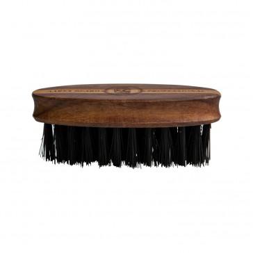 Aarex Beard Brush Small No. 03
