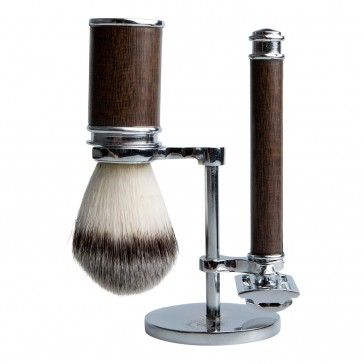 Aarex Shaving Set No. 14