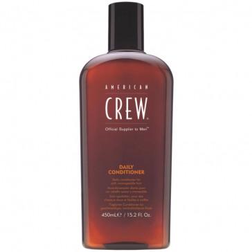 American Crew Daily Conditioner 450 ml