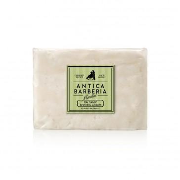 Mondial Antica Barberia Shaving Cream Balsamic Barber Size
