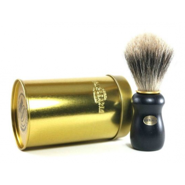 Antiga Barbearia Premium Shaving Brush