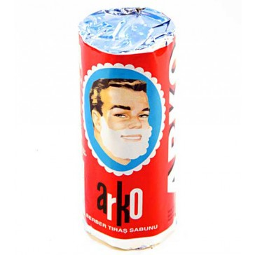 Arko Shaving Soap Stick