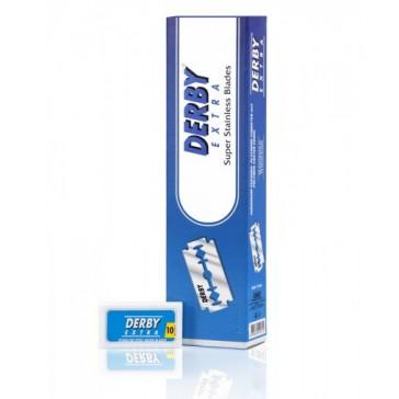 Derby Extra DE-blad 200-pack