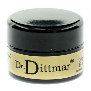Dr Dittmar Hungarian Moustache Wax