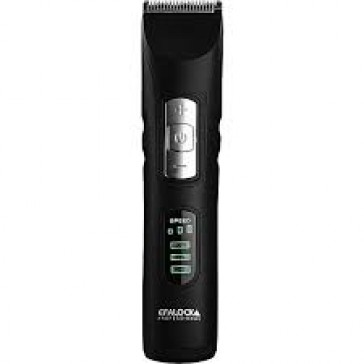 Efalock Professional High Performance Trimmer