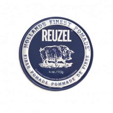 Reuzel Fiber