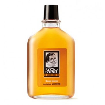 Floïd Genuine After Shave Vigorous 150 ml