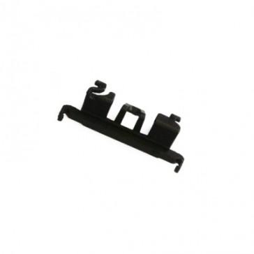 HeadBlade HB4/HB6 Adapter