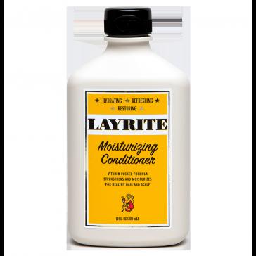 Layrite Moisturizing Conditioner - balsam