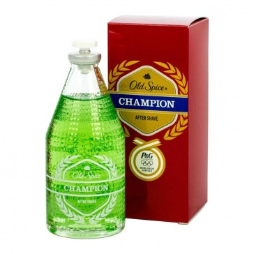 Old Spice Champion After Shave Lotion 100 ml