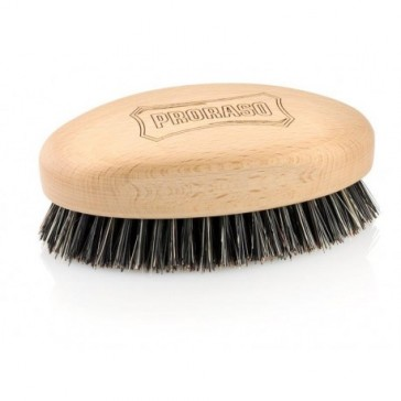 Proraso Old Style Beard Brush