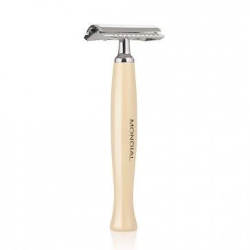 Mondial Baylis Safety Razor