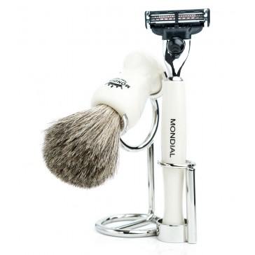 Mondial Baylis Shaving Set II Mach3