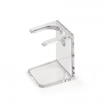 Mondial Drip Stand, Ice