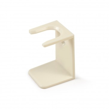Mondial Drip Stand, Ivory