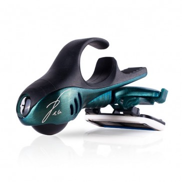 HeadBlade Razor S4 MOTO Greeneblade + HeadCase