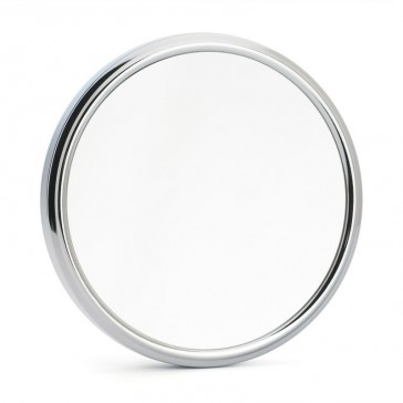 Mühle Shaving Mirror with Pads