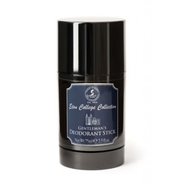 Taylor of Old Bond Street Eton Collage Deodorant Stick