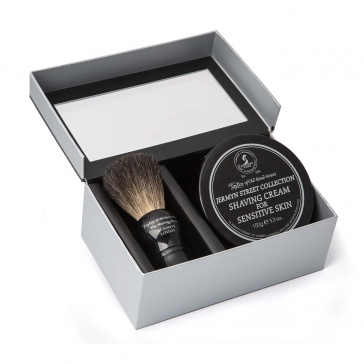 Taylor of Old Bond Street St. Jermyn Street Gift Set