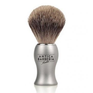 Mondial Titan Shaving Brush Silvertip