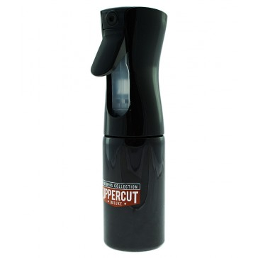 Uppercut Deluxe Spray Bottle