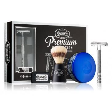 Wilkinson Sword Premium Collection Shave Kit